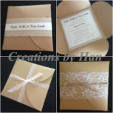 petal fold invite ideas cbh u0027s wedding invites pinterest