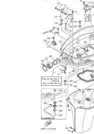 yamaha blaster 200 wiring digram gy wiring diagram gy image wiring