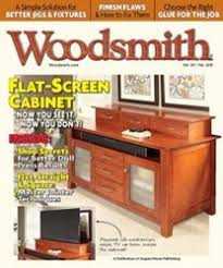 Touchstone Tv Lift Cabinet Touchstone Home Products Announces Whisperlift Ii Will Be Featured