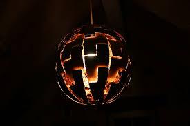 licht und design kostenloses foto le ikea licht modern design kostenloses