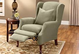 Wing Chairs Design Ideas Chair Design Ideas Great Wing Chair Recliner Collection Wing