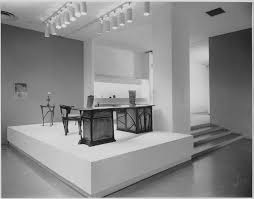 20th century design from the museum collection moma