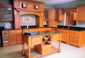 Maine Kitchen Cabinets Maine Kitchen Bathroom Cabinets Maine Granite Shop Vanities