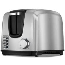 Fiesta Toaster 2 Slice Toasters U0026 Toaster Ovens Shop The Best Deals For Nov