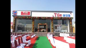 shop decoration shop opening flower decoration in pune 1 mobile 9762114742