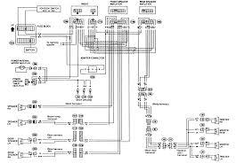 distributer wiring diagram 2002 pt cruiser 2002 pt cruiser wiring