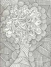 coloring pictures for adults free coloring pictures
