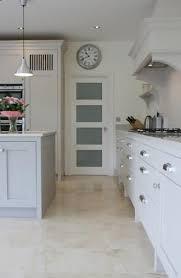 12 best plain english painted kitchens images on pinterest noel