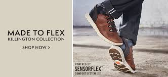 timberland boots u0026 shoes for men mens footwear macy u0027s