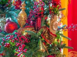 White House Dog Christmas Decorations by 17 Best White House 2013 Images On Pinterest Christmas 2014
