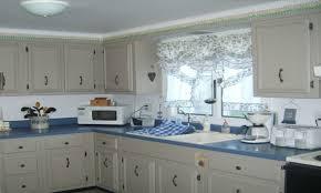 Kitchen Cabinets Craigslist Used Kitchen Cabinets Dallas Tehranway Decoration