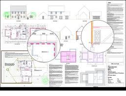 home plan design software mac home plan design software mac best of plansxpress floor and house