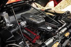 mayweather money cars floyd mayweather u0027s ferrari enzo sells for 3 3 million at auction