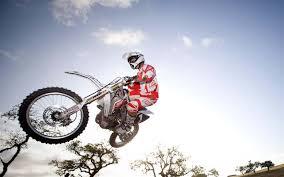 mad skills motocross 2 download motocross racing google play store revenue u0026 download estimates