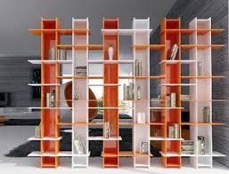 creative shelving 20 awesome creative bookshelves