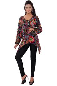 top design shopping cotton tops india fashion for womens tops