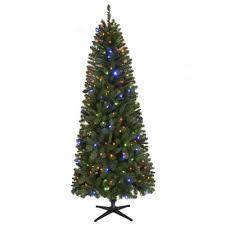pole trading co 7 1 2 foot ventura pre lit tree
