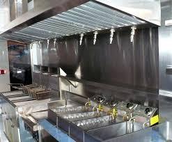 food trailer exhaust fans food trailer for sale schantz 21 mobile kitchen trailer