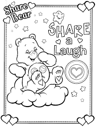 382 om te kleuren images coloring sheets