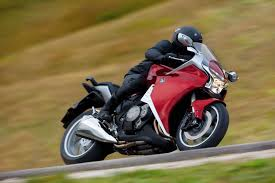 honda motorcycle year and model identification html in