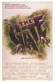 394 best movie posters images on pinterest horror films horror