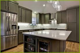 crown molding kitchen cabinets pictures 15 unique kitchen cabinets without crown molding stock kitchen