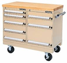 kennedy 8 drawer roller cabinet kennedy 20 drawer steel cabinet mscdirect com