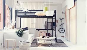 petit dressing chambre agréable petit dressing chambre 1 quels meubles pour une chambre