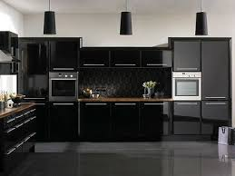 white gloss kitchen cupboard wrap glossy fablon kitchen units cupboard doors draws self adhesive vinyl cover up ebay