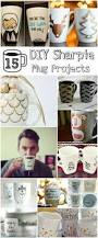 best 25 sharpie mugs ideas on pinterest sharpie projects