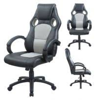 fauteuil de bureau ergonomique siege ergonomique bureau achat siege ergonomique bureau pas cher