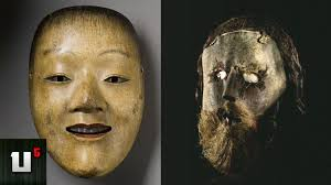 scariest masks 5 creepy and unsettling masks from history