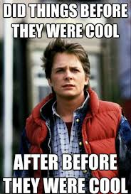 memes back to the future image memes at relatably com