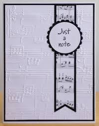 best 25 musical cards ideas on pinterest diy cards with buttons