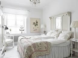 wohnideen schlafzimmer wei 2 nauhuri vintage wohnideen schlafzimmer neuesten design