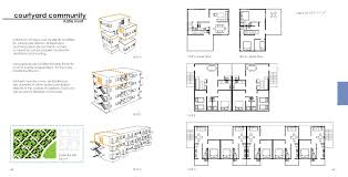 hd wallpapers types of house design rbo eiftcom press
