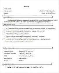 sle java developer resume java developer resume sle doc 28 images resume format for