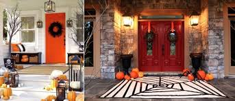 wacky ideas to decorate front porch for homecrux