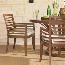 cindy crawford dining room furniture tommy bahama dining room furniture collection home design