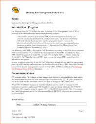 Resume Sample Format Abroad Free Templates U Samples Lucidpress by White Paper Format Template