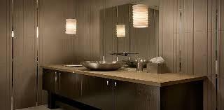 cabinet stunning unfinished base kitchen cabinets greenvirals