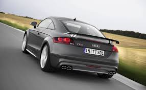 audi germany flag 2015 audi tts coupe competition package photos specs and review rs