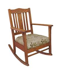 Antique Wood Chair Antique Wooden Rocking Chair Isolated Stock Images Image 23158294