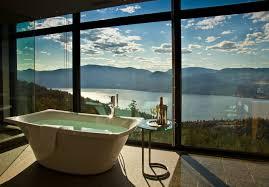 penthouses lake okanagan sparkling hill resort