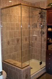 Frame Shower Door Framed Vs Semi Frameless Vs Frameless Shower Enclosures