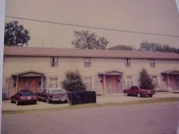 3 Bedroom Apartments In Russellville Ar 109 119 E 18th St Russellville Ar 72801 Rentals Russellville
