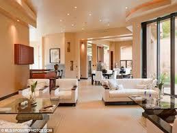 million dollar kitchens inside a mansion inside mansion house