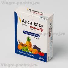 viagra gel metformin 750 mg er for pcos