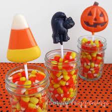 halloween house background 2550x1600 100 halloween swirl lollipops 1000 images about designer
