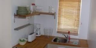chambre d hotes gujan mestras fare bambou une chambre d hotes en gironde en aquitaine album photos